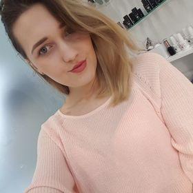 Amanda ES