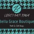 Bella Grace Boutique Inc
