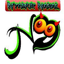 Nyamuk Nakal