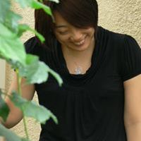 Megumi Sawada