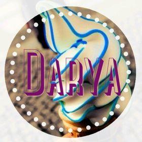 DaNyA04