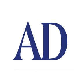 AD Architectural Digest Germany