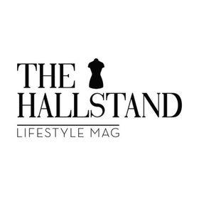 The Hallstand