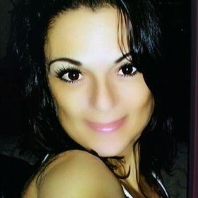 Casandra McCants