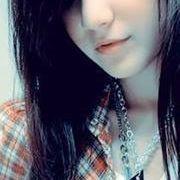 Nida Parveen