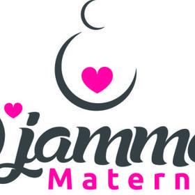 D'Jammar Maternity