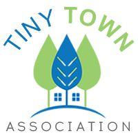 Tiny Town Association