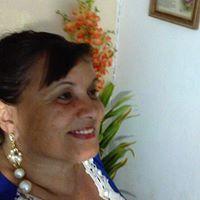 Rosalva Dos Santos