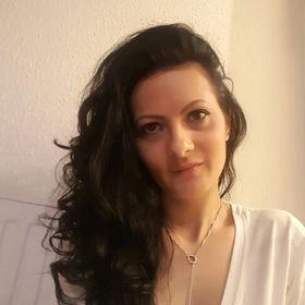 Diana Alexia