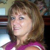 Patricia Chester