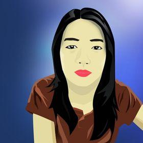 Yessy Jie