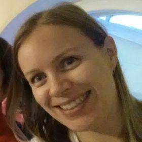 Anna Murgo