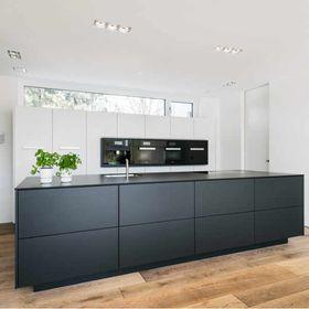 Küchenmanufaktur küchen manufaktur kuechenmanufaktur on
