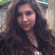 Silvia Tamerlani