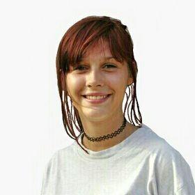 Elli Melissa