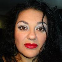 Loretta Mariotti