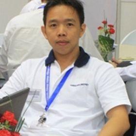 Ferry Wijaya