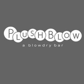 PLUSHBLOW