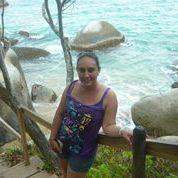 Angie Irene Salazar Parejo