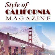 Style of California Magazine
