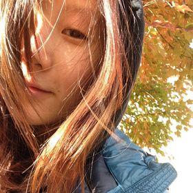 Anita Qian