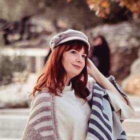 Happily Chic   Fashion + Travel + Lifestyle