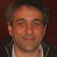 Antonio Corsano