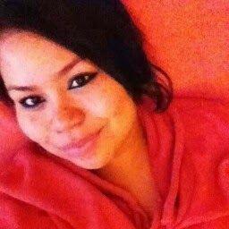1348b6430df54 Betsy Saucedo (betsysaucedo) on Pinterest