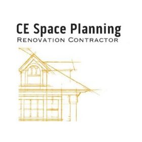 CE Space Planning