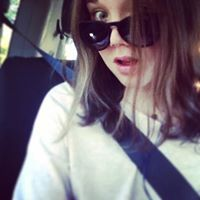Kayley Addison