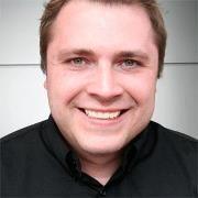 Richard Podsada