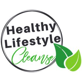 Healthy Lifestyle Cleanse