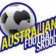 Australian Footballskool