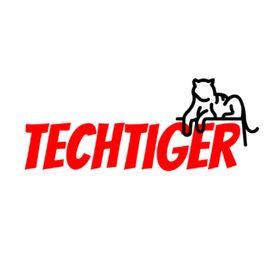 TechTiger