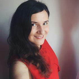 Laura Chira