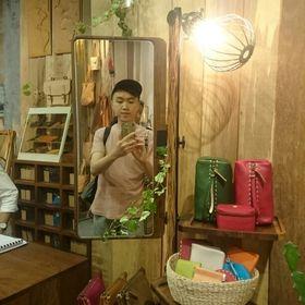 Huynh Tin