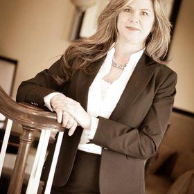 Cheryl Hatfield - Real Estate Broker