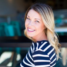 Paige Schmidt | Certified Holistic Health Coach | Intuitive Eating for Women