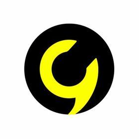 Aqalmand Website