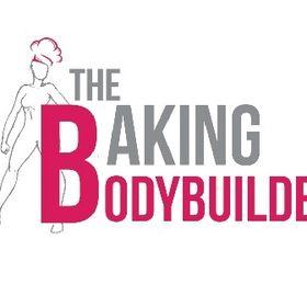 The Baking BodyBuilder