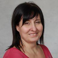 Katarína Belovičová