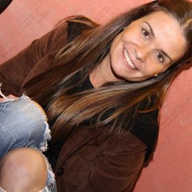 Kika Junqueira