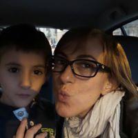 Carmela Martino