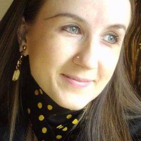 Susanna Anne-Marie