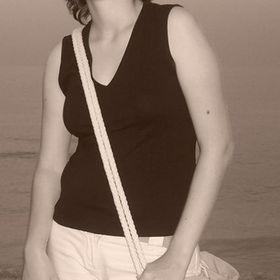 Cori Moldovan