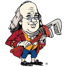 Benjamin Franklin Plumbing Duncanville