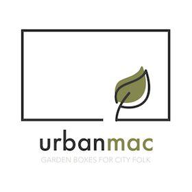 urbanmac Ltd