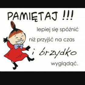 Ewa Ptaszek