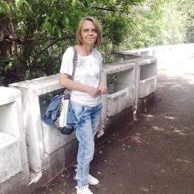 Micka Mihaela