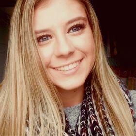 Chloe Blunk